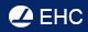 EasternHops Charters